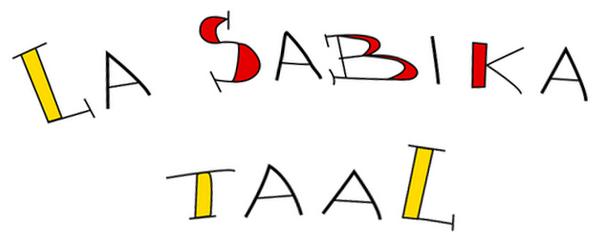 la_sabika_taal